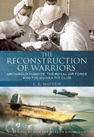 The Reconstruction of Warriors