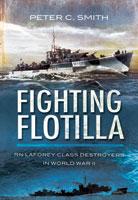 Fighting Flotilla