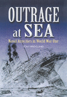 Outrage at Sea