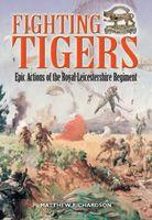 Fighting Tigers