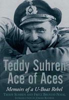 Teddy Suhren, Ace of Aces
