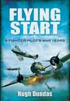Flying Start