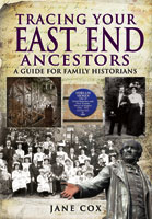 Tracing Your East End Ancestors