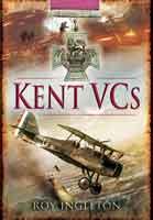 Kent VCs
