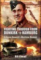 Fighting Through - From Dunkirk to Hamburg