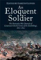 An Eloquent Soldier