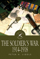 The Soldier's War
