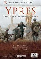Ypres DVD