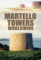 Martello Towers Worldwide