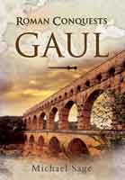 Roman Conquests: Gaul