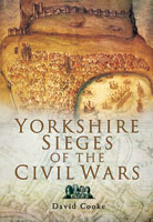 Yorkshire Sieges of the Civil Wars