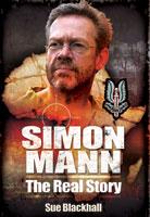 Simon Mann
