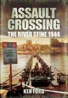 Assault Crossing