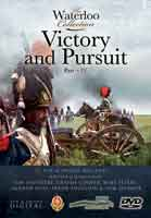 Victory and Pursuit