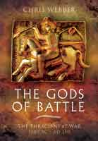 The Gods of Battle