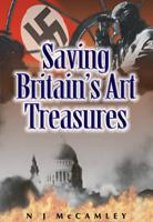 Saving Britain's Art Treasures