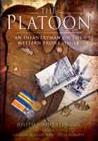 The Platoon