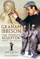 Graham Ibbeson The People's Sculptor