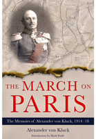 The March on Paris