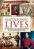 Napoleonic Lives