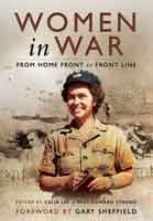 Women in War