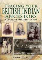 Tracing Your British Indian Ancestors