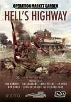 Hell's Highway: Market Garden Collection