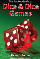 The Pocket Guide to Dice & Dice Games