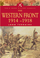 The Western Front 1914-1918