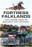 Fortress Falklands