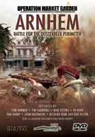 Arnhem - Battle of the Oosterbeek Perimeter: Market Garden Collection