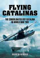 Flying Catalinas
