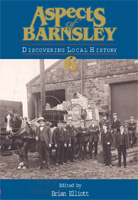 Aspects of Barnsley 6