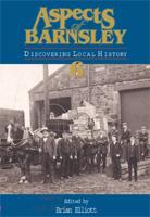 Aspects of Barnsley 6
