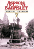 Aspects of Barnsley 7