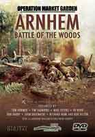 Arnhem - Battle of the Woods
