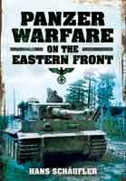 Panzer Warfare on the Eastern Front
