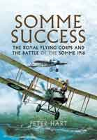 Somme Success