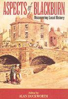 Aspects of Blackburn