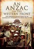 An Anzac on the Western Front