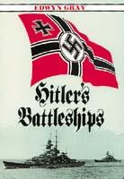 Hitler's Battleships