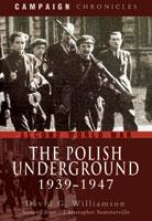 The Polish Underground 1939-1947