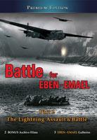Battle for Eben-Emael