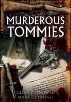 Murderous Tommies