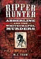 Ripper Hunter