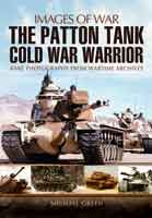 The Patton Tank