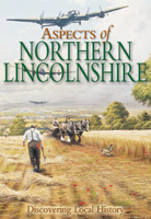 Aspects of Northern Lincolnshire