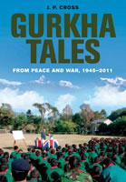 Gurkha Tales