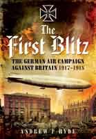 The First Blitz