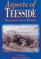 Aspects of Teesside
